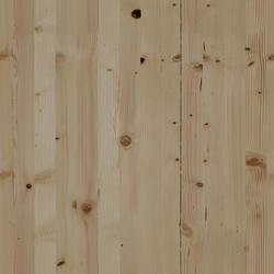 mtex_17488, Wood, GFP, Architektur, CAD, Textur, Tiles, kostenlos, free, Wood, Schilliger Holz