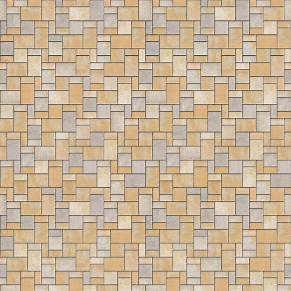 rinn beton und naturstein jura beige fein free cad textur. Black Bedroom Furniture Sets. Home Design Ideas
