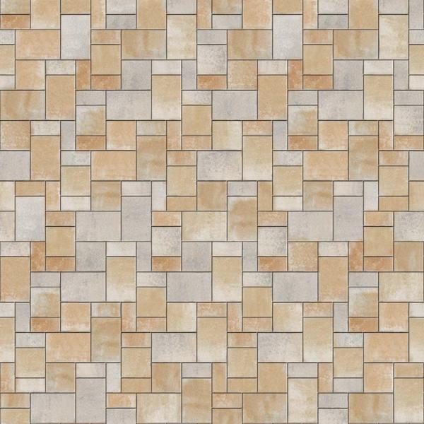 Rinn beton und naturstein jura beige fein free cad textur - Naturstein textur ...