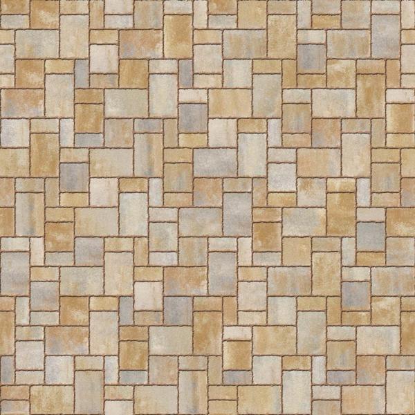 Rinn beton und naturstein rustica sahara beige free - Naturstein textur ...