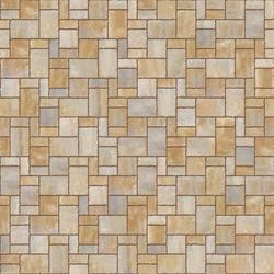 rinn beton und naturstein rustica sahara beige free. Black Bedroom Furniture Sets. Home Design Ideas