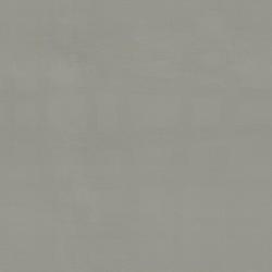 mtex_17588, Kautschuk, Bodenbelag, Architektur, CAD, Textur, Tiles, kostenlos, free, Caoutchouc, nora systems GmbH