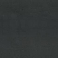 mtex_17590, Kautschuk, Bodenbelag, Architektur, CAD, Textur, Tiles, kostenlos, free, Caoutchouc, nora systems GmbH
