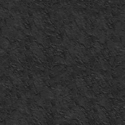 mtex_17622, Kautschuk, Bodenbelag, Architektur, CAD, Textur, Tiles, kostenlos, free, Caoutchouc, nora systems GmbH