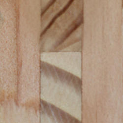 mtex_17769, Wood, GFP, Architektur, CAD, Textur, Tiles, kostenlos, free, Wood, Schilliger Holz