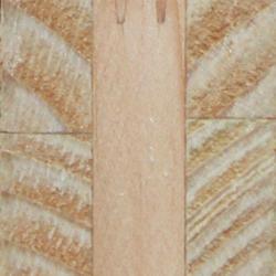 mtex_17770, Wood, GFP, Architektur, CAD, Textur, Tiles, kostenlos, free, Wood, Schilliger Holz