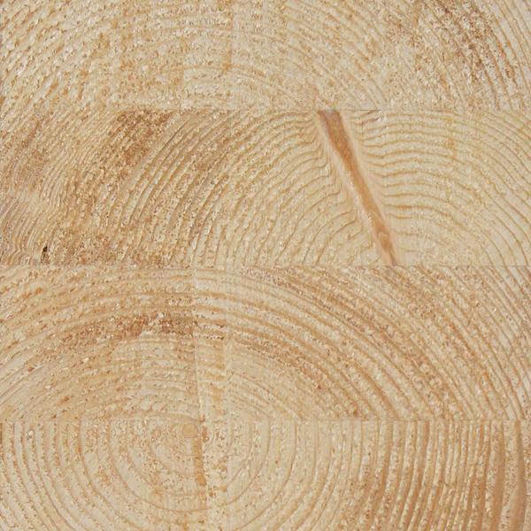 mtex_17772, Wood, 1-layer Panels, Architektur, CAD, Textur, Tiles, kostenlos, free, Wood, Schilliger Holz