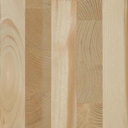 mtex_17773, Wood, GFP, Architektur, CAD, Textur, Tiles, kostenlos, free, Wood, Schilliger Holz
