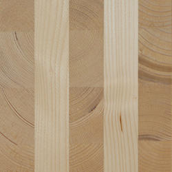mtex_17774, Wood, GFP, Architektur, CAD, Textur, Tiles, kostenlos, free, Wood, Schilliger Holz