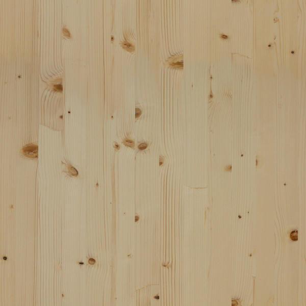 mtex_17775, Wood, GFP, Architektur, CAD, Textur, Tiles, kostenlos, free, Wood, Schilliger Holz