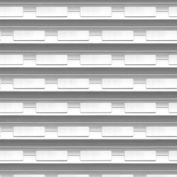 mtex_17906, Metall, Rollläden, Architektur, CAD, Textur, Tiles, kostenlos, free, Metal, RUFALEX Rollladen-Systeme AG