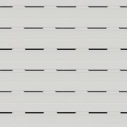 mtex_17922, Metal, Roller shutter , Architektur, CAD, Textur, Tiles, kostenlos, free, Metal, RUFALEX Rollladen-Systeme AG