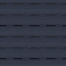 mtex_17927, Metal, Roller shutter , Architektur, CAD, Textur, Tiles, kostenlos, free, Metal, RUFALEX Rollladen-Systeme AG