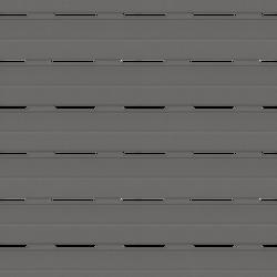 mtex_17928, Metal, Roller shutter , Architektur, CAD, Textur, Tiles, kostenlos, free, Metal, RUFALEX Rollladen-Systeme AG