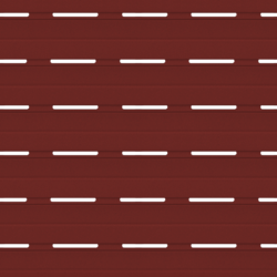mtex_17932, Metal, Roller shutter , Architektur, CAD, Textur, Tiles, kostenlos, free, Metal, RUFALEX Rollladen-Systeme AG