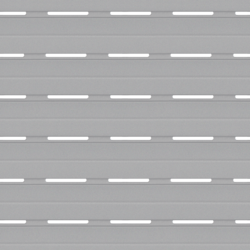 mtex_17933, Metal, Roller shutter , Architektur, CAD, Textur, Tiles, kostenlos, free, Metal, RUFALEX Rollladen-Systeme AG