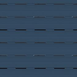 mtex_17936, Metal, Roller shutter , Architektur, CAD, Textur, Tiles, kostenlos, free, Metal, RUFALEX Rollladen-Systeme AG