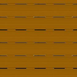 mtex_17937, Metal, Roller shutter , Architektur, CAD, Textur, Tiles, kostenlos, free, Metal, RUFALEX Rollladen-Systeme AG