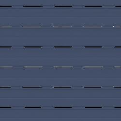 mtex_17939, Metal, Roller shutter , Architektur, CAD, Textur, Tiles, kostenlos, free, Metal, RUFALEX Rollladen-Systeme AG