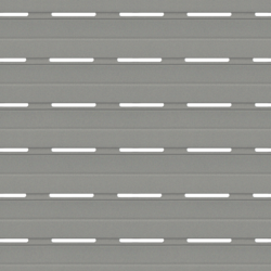 mtex_17941, Metal, Roller shutter , Architektur, CAD, Textur, Tiles, kostenlos, free, Metal, RUFALEX Rollladen-Systeme AG