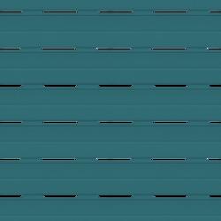 mtex_17942, Metal, Persianas, Architektur, CAD, Textur, Tiles, kostenlos, free, Metal, RUFALEX Rollladen-Systeme AG