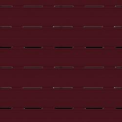 mtex_17944, Metal, Roller shutter , Architektur, CAD, Textur, Tiles, kostenlos, free, Metal, RUFALEX Rollladen-Systeme AG