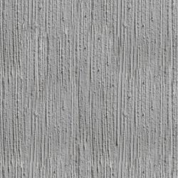mtex_17945, Putz, Oberflächen / Arten, Architektur, CAD, Textur, Tiles, kostenlos, free, Finery, Sto AG Schweiz