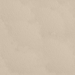 mtex_17948, Finery, Surfaces / types, Architektur, CAD, Textur, Tiles, kostenlos, free, Finery, Sto AG Schweiz