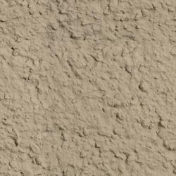mtex_17951, Finery, Surfaces / types, Architektur, CAD, Textur, Tiles, kostenlos, free, Finery, Sto AG Schweiz