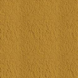 mtex_17952, Finery, Surfaces / types, Architektur, CAD, Textur, Tiles, kostenlos, free, Finery, Sto AG Schweiz