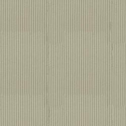 mtex_17953, Finery, Surfaces / types, Architektur, CAD, Textur, Tiles, kostenlos, free, Finery, Sto AG Schweiz