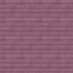 mtex_17954, Finery, Surfaces / types, Architektur, CAD, Textur, Tiles, kostenlos, free, Finery, Sto AG Schweiz