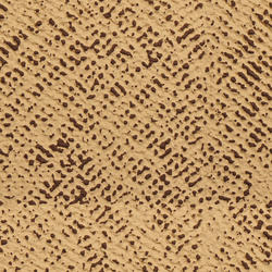 mtex_17956, Finery, Surfaces / types, Architektur, CAD, Textur, Tiles, kostenlos, free, Finery, Sto AG Schweiz