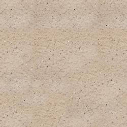 mtex_17957, Finery, Surfaces / types, Architektur, CAD, Textur, Tiles, kostenlos, free, Finery, Sto AG Schweiz