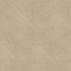 mtex_17959, Finery, Surfaces / types, Architektur, CAD, Textur, Tiles, kostenlos, free, Finery, Sto AG Schweiz