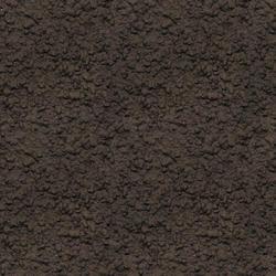 mtex_17960, Finery, Surfaces / types, Architektur, CAD, Textur, Tiles, kostenlos, free, Finery, Sto AG Schweiz
