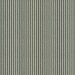 mtex_17962, Finery, Surfaces / types, Architektur, CAD, Textur, Tiles, kostenlos, free, Finery, Sto AG Schweiz