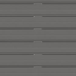 mtex_17974, Metal, Roller shutter , Architektur, CAD, Textur, Tiles, kostenlos, free, Metal, RUFALEX Rollladen-Systeme AG