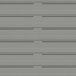 mtex_17976, Metal, Roller shutter , Architektur, CAD, Textur, Tiles, kostenlos, free, Metal, RUFALEX Rollladen-Systeme AG