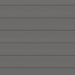 mtex_17998, Metal, Roller shutter , Architektur, CAD, Textur, Tiles, kostenlos, free, Metal, RUFALEX Rollladen-Systeme AG