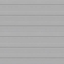 mtex_17999, Metal, Roller shutter , Architektur, CAD, Textur, Tiles, kostenlos, free, Metal, RUFALEX Rollladen-Systeme AG