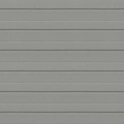 mtex_18000, Metal, Roller shutter , Architektur, CAD, Textur, Tiles, kostenlos, free, Metal, RUFALEX Rollladen-Systeme AG