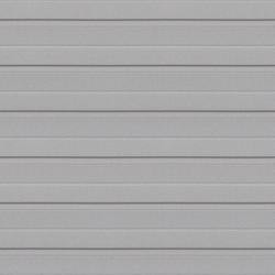 mtex_18020, Metal, Roller shutter , Architektur, CAD, Textur, Tiles, kostenlos, free, Metal, RUFALEX Rollladen-Systeme AG