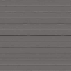 mtex_18022, Metal, Roller shutter , Architektur, CAD, Textur, Tiles, kostenlos, free, Metal, RUFALEX Rollladen-Systeme AG