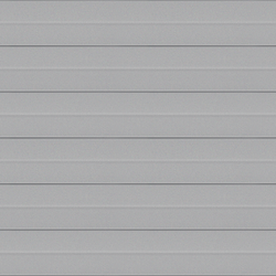 mtex_18023, Metal, Roller shutter , Architektur, CAD, Textur, Tiles, kostenlos, free, Metal, RUFALEX Rollladen-Systeme AG