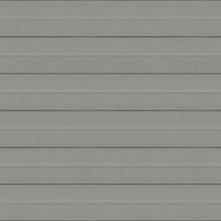 mtex_18024, Metal, Roller shutter , Architektur, CAD, Textur, Tiles, kostenlos, free, Metal, RUFALEX Rollladen-Systeme AG