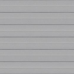 mtex_18044, Metal, Roller shutter , Architektur, CAD, Textur, Tiles, kostenlos, free, Metal, RUFALEX Rollladen-Systeme AG