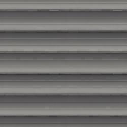 mtex_18048, Metal, Roller shutter , Architektur, CAD, Textur, Tiles, kostenlos, free, Metal, RUFALEX Rollladen-Systeme AG