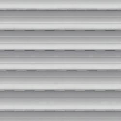 mtex_18049, Metal, Roller shutter , Architektur, CAD, Textur, Tiles, kostenlos, free, Metal, RUFALEX Rollladen-Systeme AG