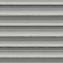 mtex_18050, Metal, Roller shutter , Architektur, CAD, Textur, Tiles, kostenlos, free, Metal, RUFALEX Rollladen-Systeme AG